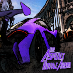 Rise Of Speed – VER. 1.1.1 Unlimited Money MOD APK