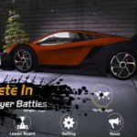 Shadow Racer 1.0.9.0 Apk + Data android Free Download