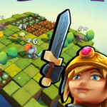 Slashy Knight 1.4.23 Apk + Mod (Unlimited Money) android Free Download