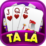 Ta La Phom – Offline – VER. 1.1.5 Unlimited Chips MOD APK
