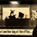 The Office Quest 5.00027 Apk + Mod android Free Download