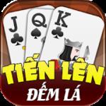 Tien Len Mien Nam – VER. 1.1.3 Unlimited Chips MOD APK