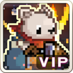 Warriors' Market Mayhem VIP – VER. 1.5.12 Infinite (Gold – Gems) MOD APK