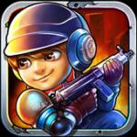 Zombie Go Ballistic: Rampage – VER. 1.2 Infinite (Gold – Gems) MOD APK