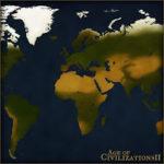 Age of Civilizations 2 – VER. 1.01415_ELA Unlimited Money MOD APK