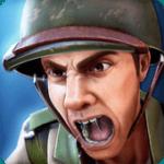 Battle Islands: Commanders – VER. 1.6.1 Unlimited Gold MOD APK