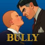 Bully: Anniversary Edition – VER. 1.0.0.19 Unlimited Money MOD APK