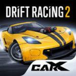 CarX Drift Racing 2 – VER. 1.1.1 Unlimited Money MOD APK