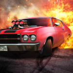 Chasing Car Speed Drifting – VER. 4.1.0 Unlimited (Gold – Cash) MOD APK