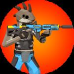Danger Close Online FPS – VER. 2.1.6 Unlimited Ammo MOD APK