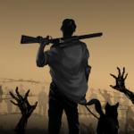 Danger Survival: Zombie War – VER. 1.2.0 (Free Craft – Unlimited Money) MOD APK