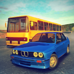 Driving School Classics – VER. 1.0.1 Unlimited Money MOD APK