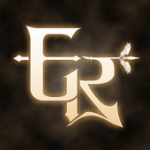 Eternal Rhapsody – VER. 1.2.6 Cheat Menu MOD APK