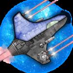 Event Horizon – space rpg – VER. 0.16 Infinite (Stars – Money – Points) MOD APK