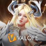 Legion of Heroes – VER. 1.9.34 (God Mode – Weak Enemies) MOD APK