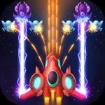 Monster Strike: Revenge of Space Defenders – VER. 1.0.8 Unlimited (Gold – Gems) MOD APK