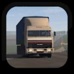 Motor Depot – VER. 1.01 All Unlocked MOD APK