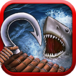 Ocean Nomad Pro – VER. 1.30 Unlimited Money MOD APK