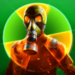 Radiation City – VER. 1.0.2 (All Unlocked) MOD APK