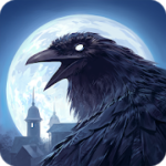 Ravenhill®: Hidden Mystery – VER. 1.2 Unlimited Coins MOD APK