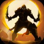 Shadow Legends Stickman Revenge – VER. 1.1.7 Unlimited (Money – Diamond) MOD APK