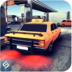 Taxi City 1988 – VER. 1.0.3 Unlimited Money MOD APK