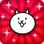 The Battle Cats – VER. 8.1.0 Unlimited Money MOD APK
