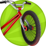 Touchgrind BMX – VER. 1.29 All Unlocked MOD APK
