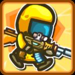 Zombie Guard – VER. 1.85 Unlimited (Coins – Fuel) MOD APK