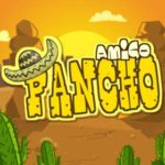 Amigo Pancho 1.30.2 Apk + Mod (a lot of money) android Free Download