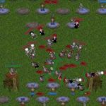 Ancient Genocide 1.1.0 Apk android Free Download