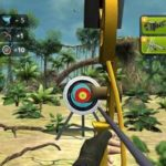 Archery Master 3D 3.0 Apk + Mod Money android Free Download