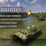 Armored Aces 3D Tanks Battles 3.1.0 Apk + Mod + Data Free Download