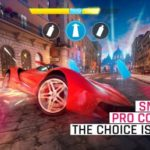 Asphalt 9 Legends 1.2.4a Full Apk + Data for android Free Download