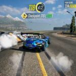 CarX Drift Racing 2 1.1.0 Apk + Data android Free Download