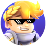 Clicker Knight: Incremental Idle RPG – VER. 21 Unlimited (Gold – Gems) MOD APK