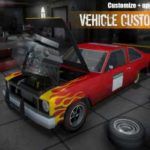 Demolition Derby 3 1.0.007 Apk android Free Download