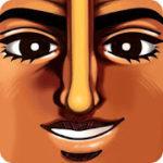 Dig! Dig! HANIWA! – VER. 1.0.3 Unlimited Coins MOD APK