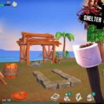 EVO – Survivor building home 3.185 Apk + Mod (Unlimited Money) android Free Download