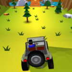 Faily Brakes 10.2 Apk + Mod Unlocked android Free Download