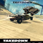 Fast & Furious Takedown 1.1.51 Apk + Mod (Unlimited Money) + Data android Free Download