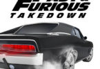 Fast & Furious Takedown Unlimited (Money - Gold) MOD APK