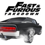 Fast & Furious Takedown – VER. 1.1.51 Unlimited (Money – Gold) MOD APK