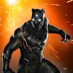 Grand Superhero Panther: Superstar City Survival – VER. 1.1 Unlimited Money MOD APK