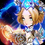 Heart of Brave:Origin – VER. 1.2.4 (God Mode – Massive Dmg) MOD APK