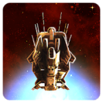 Into the Void – VER. 1.8.1 Unlimited (Metal – Crystals – Artifacts) MOD APK