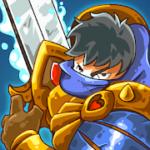 Kingdom Battle: Heroes Wars – VER. 1.40 Infinite (Golds – Diamonds) MOD APK
