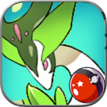 Monster Trips Chaos – VER. 2.2.0 Unlimited (Gold – Gems) MOD APK