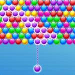 Offline Bubbles – VER. 1.0 Unlimited Coins MOD APK