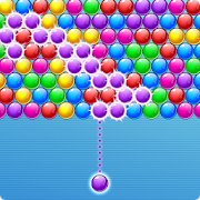 Offline Bubbles Unlimited Coins MOD APK